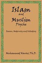 Islam and Muslim Psyche