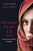 Het meisje dat van IS won