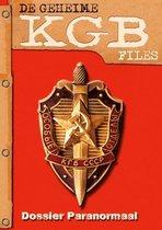 Geheime Kgb Files - Dossier Paranormaal