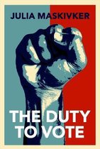 The Duty to Vote