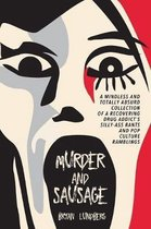 Murder and Sausage