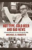 Hot Type, Cold Beer and Bad News