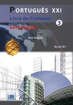 Português XXI - nova ediçao