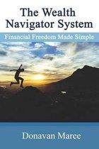 Wealth Navigator System