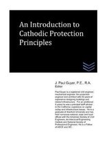 An Introduction to Cathodic Protection Principles