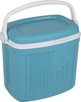 EDA Koelbox - Iceberg - 32 Liter - Blauw