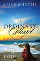 An Ordinary Angel