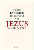 Jezus van Nazareth / Deel 1 Van de doop in de Jordaan tot de gedaanteverandering