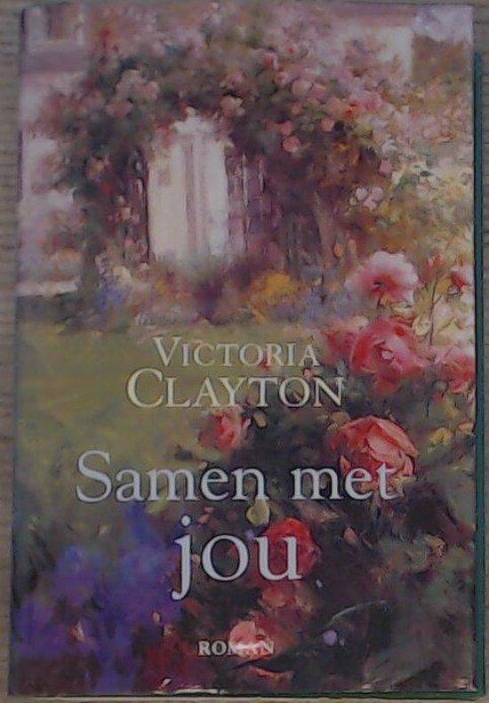 Samen met jou - Victoria Clayton  