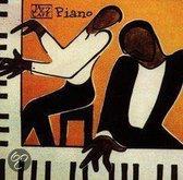 Jazz Cafe Vol. 1