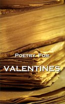 Poetry For Valentines