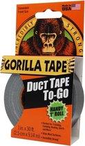 Gorilla Glue Duct Tape to Go
