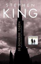 De donkere toren  -   De Donkere Toren - De wind door het sleutelgat