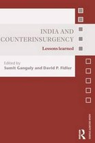 India and Counterinsurgency