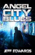 Angel City Blues