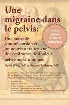 Une Migraine Dans Le Pelvis