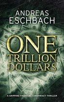Omslag One Trillion Dollars