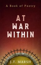 At War Within: A Book of Poetry