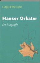 Hauser Orkater