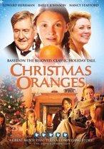 Movie - Christmas Oranges