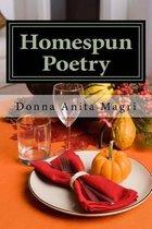 Homespun Poetry