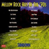 Mellow Rock Hits Of The '70s/Sundown