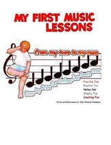 My First Music Lessons