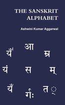 the Sanskrit Alphabet