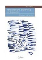 Verstandelijke beperking en dementie