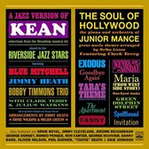 Kean - The Soul Of Hollywood