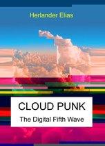 Cloud Punk