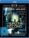 Split Second (Classic-Cult-Edition)/Blu-ray
