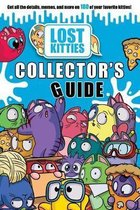 Hasbro Lost Kitties Collector's Guide