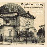 De joden van Lemberg
