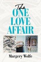 The One Love Affair