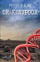 Drakenspoor