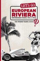 Let's Go European Riviera