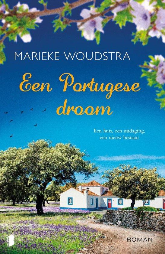 Een portugese droom