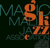 Jazz Association