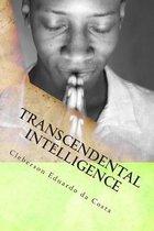 Transcendental Intelligence