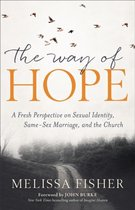 The Way of Hope