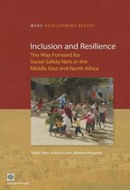 Inclusion and Resilience