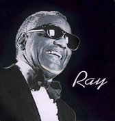 Forever Ray Charles