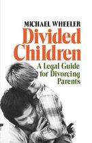 Divided Children