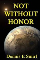 Not Without Honor