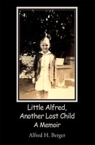 Omslag Little Alfred, Another Lost Child