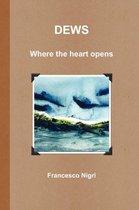 DEWS Where the Hearth Opens