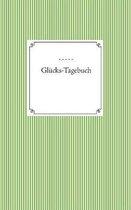 Glucks-Tagebuch