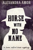 Horse With No Name