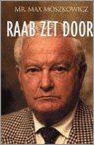 Raab Zet Door